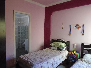 Comprar Casas / Padrão em Sertãozinho R$ 550.000,00 - Foto 10