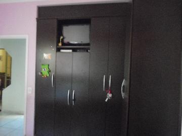 Comprar Casas / Padrão em Sertãozinho R$ 550.000,00 - Foto 11