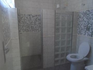 Comprar Casas / Padrão em Sertãozinho R$ 550.000,00 - Foto 12