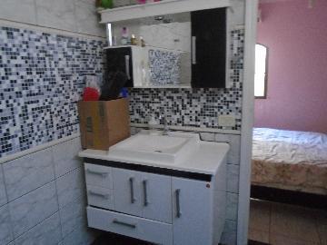 Comprar Casas / Padrão em Sertãozinho R$ 550.000,00 - Foto 13