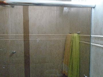 Comprar Casas / Padrão em Sertãozinho R$ 550.000,00 - Foto 16