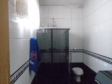 Comprar Casas / Padrão em Sertãozinho R$ 550.000,00 - Foto 20