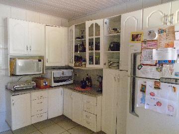 Comprar Casas / Padrão em Sertãozinho R$ 550.000,00 - Foto 23