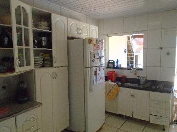 Comprar Casas / Padrão em Sertãozinho R$ 550.000,00 - Foto 24