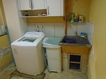 Comprar Casas / Padrão em Sertãozinho R$ 550.000,00 - Foto 25