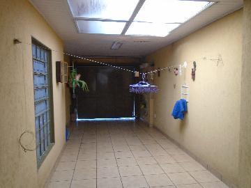 Comprar Casas / Padrão em Sertãozinho R$ 550.000,00 - Foto 26