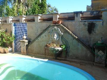 Comprar Casas / Padrão em Sertãozinho R$ 550.000,00 - Foto 31