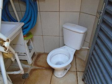 Comprar Casas / Padrão em Sertãozinho R$ 550.000,00 - Foto 32