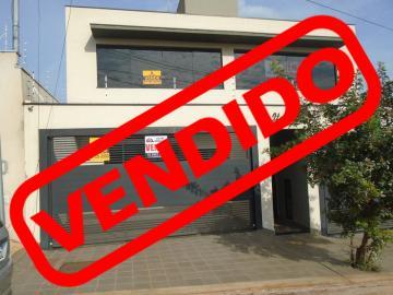 Alugar Apartamentos / Padrão em Sertãozinho. apenas R$ 265.000,00