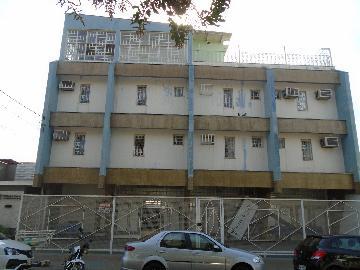 Sertaozinho Jardim Recreio Comercial Locacao R$ 7.500,00  Area do terreno 189.50m2