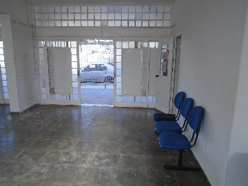 Alugar Comerciais / Prédio em Sertãozinho R$ 7.500,00 - Foto 3