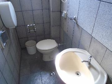 Alugar Comerciais / Prédio em Sertãozinho R$ 7.500,00 - Foto 5