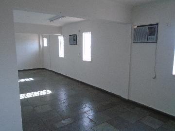 Alugar Comerciais / Prédio em Sertãozinho R$ 7.500,00 - Foto 11