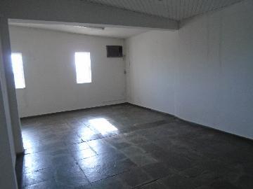 Alugar Comerciais / Prédio em Sertãozinho R$ 7.500,00 - Foto 14