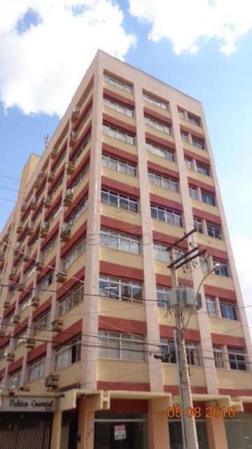 Alugar Apartamentos / Comercial em Sertãozinho. apenas R$ 120.000,00