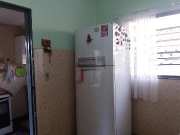 Comprar Casas / Padrão em Sertãozinho R$ 750.000,00 - Foto 6
