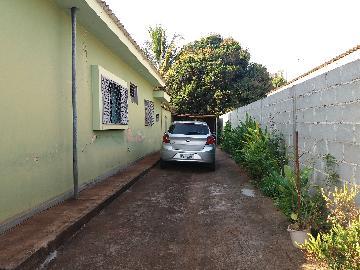 Comprar Casas / Padrão em Sertãozinho R$ 750.000,00 - Foto 3