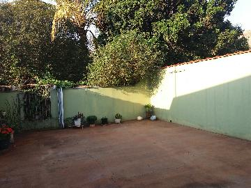 Comprar Casas / Padrão em Sertãozinho R$ 750.000,00 - Foto 8