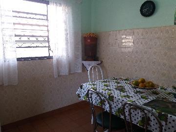 Comprar Casas / Padrão em Sertãozinho R$ 750.000,00 - Foto 7