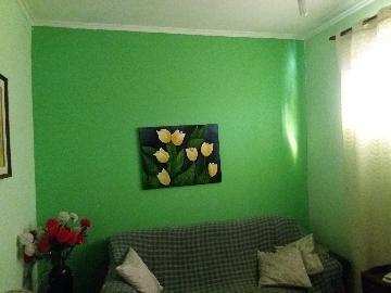 Comprar Casas / Padrão em Sertãozinho R$ 750.000,00 - Foto 5