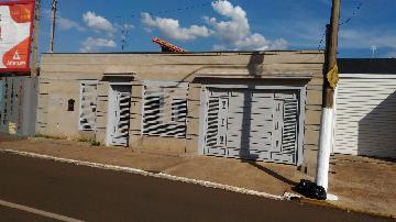 Comprar Casas / Padrão em Sertãozinho R$ 680.000,00 - Foto 1