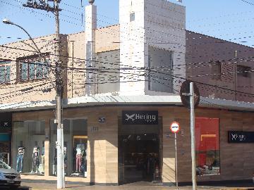 Sertaozinho Centro Casa Locacao R$ 2.600,00 3 Dormitorios  Area do terreno 232.20m2