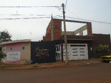 Alugar Casas / Padrão em Sertãozinho. apenas R$ 195.000,00