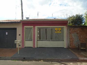 Casas / Padrão em Sertãozinho , Comprar por R$140.000,00