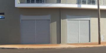 Comerciais / Sala em Sertãozinho Alugar por R$1.600,00