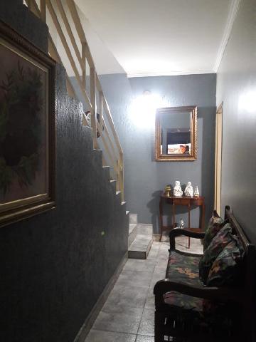 Comprar Casas / Padrão em Sertãozinho R$ 400.000,00 - Foto 4