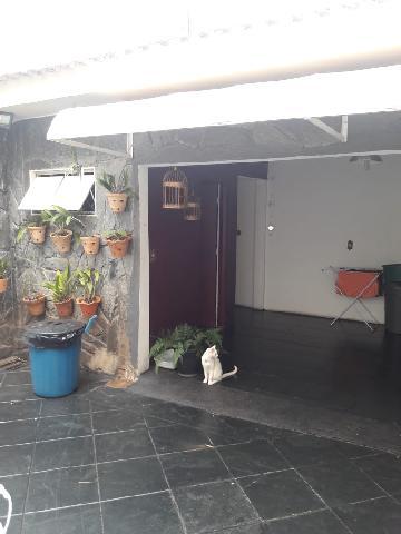 Comprar Casas / Padrão em Sertãozinho R$ 400.000,00 - Foto 5