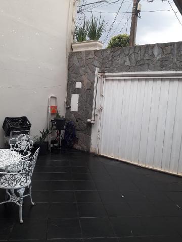 Comprar Casas / Padrão em Sertãozinho R$ 400.000,00 - Foto 6