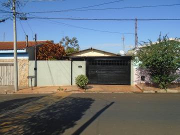 Alugar Casas / Padrão em Sertãozinho. apenas R$ 170.000,00