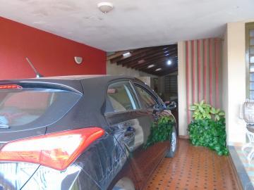 Comprar Casas / Padrão em Sertãozinho R$ 315.000,00 - Foto 2