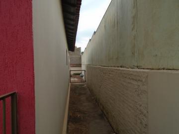 Comprar Casas / Padrão em Sertãozinho R$ 315.000,00 - Foto 17