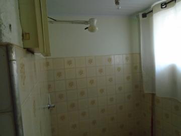 Comprar Casas / Padrão em Sertãozinho R$ 315.000,00 - Foto 9
