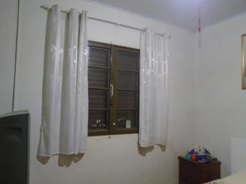 Comprar Casas / Padrão em Sertãozinho R$ 315.000,00 - Foto 7