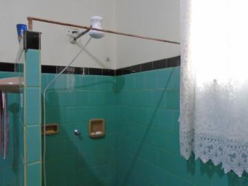 Comprar Casas / Padrão em Sertãozinho R$ 315.000,00 - Foto 10