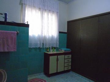 Comprar Casas / Padrão em Sertãozinho R$ 315.000,00 - Foto 11