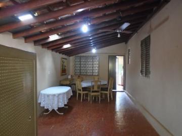 Comprar Casas / Padrão em Sertãozinho R$ 315.000,00 - Foto 13
