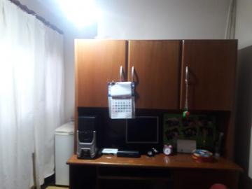 Comprar Casas / Padrão em Sertãozinho R$ 590.000,00 - Foto 19