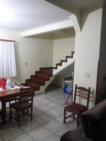 Comprar Casas / Padrão em Sertãozinho R$ 590.000,00 - Foto 13