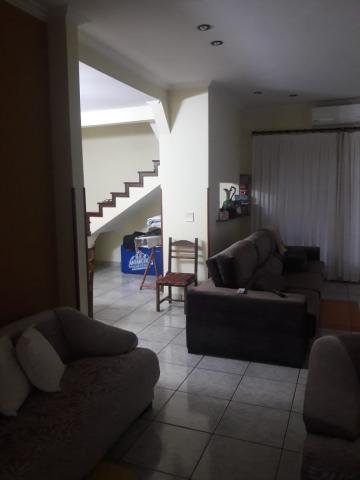 Comprar Casas / Padrão em Sertãozinho R$ 590.000,00 - Foto 14