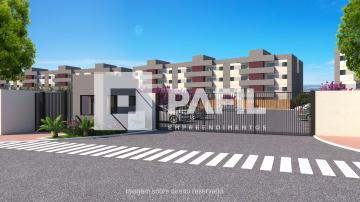 Comprar Apartamentos / Padrão em Sertãozinho. apenas R$ 143.208,00