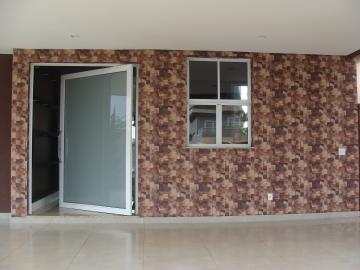 Alugar Casas / Condomínio em Bonfim Paulista R$ 8.500,00 - Foto 2