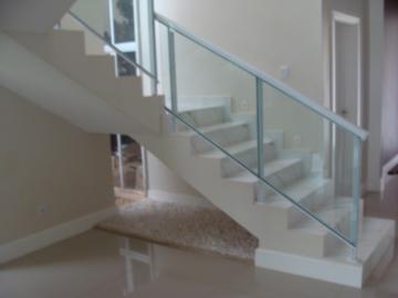 Alugar Casas / Condomínio em Bonfim Paulista R$ 8.500,00 - Foto 14