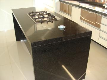 Alugar Casas / Condomínio em Bonfim Paulista R$ 8.500,00 - Foto 9