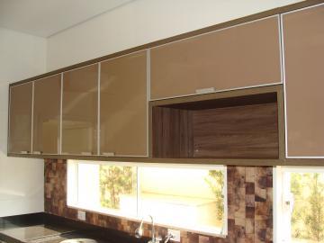Alugar Casas / Condomínio em Bonfim Paulista R$ 8.500,00 - Foto 10