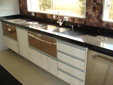 Alugar Casas / Condomínio em Bonfim Paulista R$ 8.500,00 - Foto 11