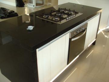 Alugar Casas / Condomínio em Bonfim Paulista R$ 8.500,00 - Foto 12